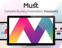 http://graphicriver.net/item/must-keynote-complete-business-template/5890097?ref=ercn1903