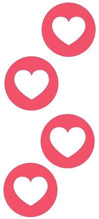 Love Gif