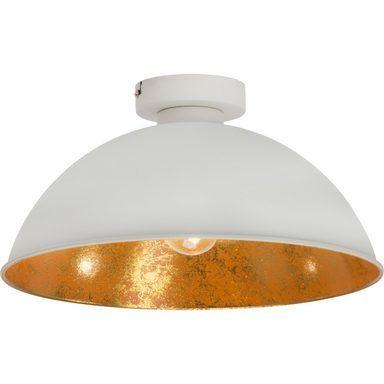 17 best images about lampen lichter otto on pinterest. Black Bedroom Furniture Sets. Home Design Ideas