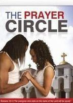 The Prayer Circle, DVD
