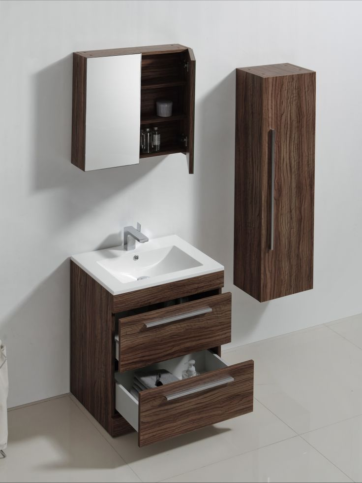Available At Decors R Us In Paramus Nj  Bathroom Vanity Fascinating Bathroom Vanities Nj Decorating Inspiration