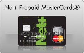 NETELLER  Paiements en ligne Cartes prépayées gratuites: Accédez instantanément et gratuitement à vos fonds avec notre carte prépayée plébiscitée Net+ Prepaid MasterCard. - See more at: http://bonus-reward.super-forum.net/t1170-neteller#sthash.nXZvyZ1s.dpuf