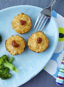 Toddler recipes, Recipe videos and Toddlers on Pinterest