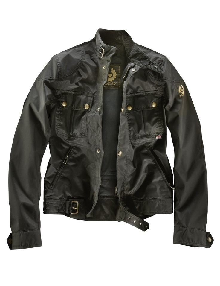 17 best images about belstaff pure motorcycle on pinterest classic leather motorcycle jackets. Black Bedroom Furniture Sets. Home Design Ideas