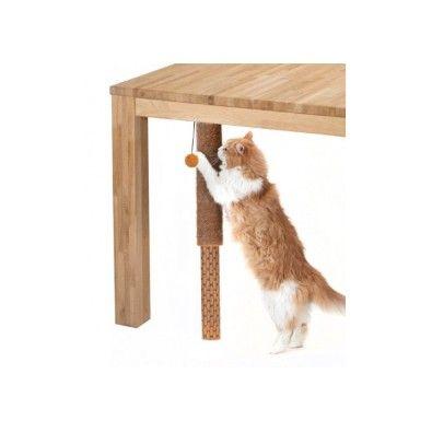 les 8 meilleures images du tableau chats de no l sur pinterest chats de no l chats et animaux. Black Bedroom Furniture Sets. Home Design Ideas