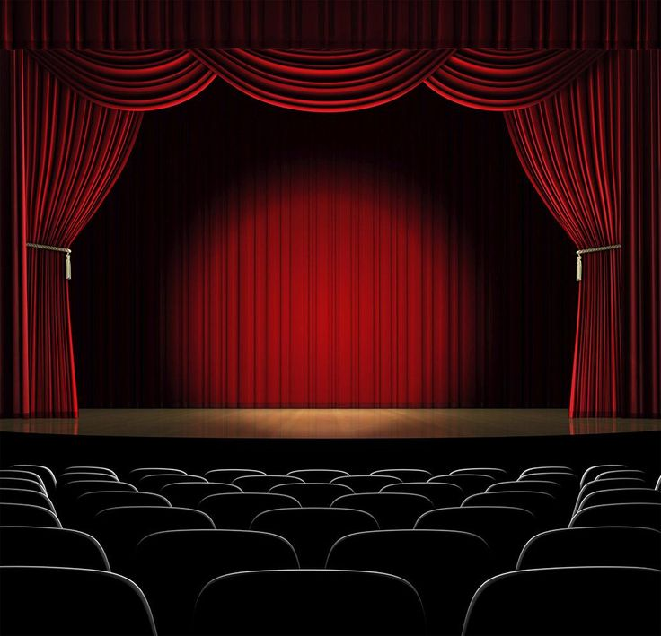 philippines vaudeville a theatrical genre of Glossary of technical theatre terms – forms of theatre  british music hall was similar to american vaudeville,  physical theatre is a genre of performance .