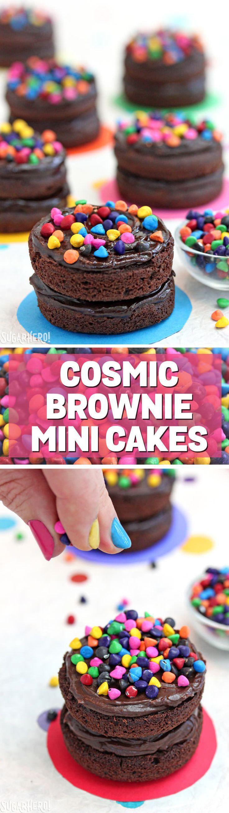 Top  Best Birthday Cakes