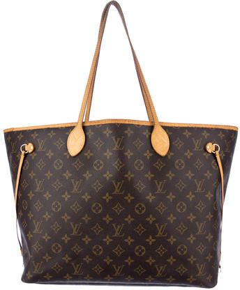 http://www.shopstyle.com/action/loadRetailerProductPage?id=482565790&pid=uid8836-30730094-40  Louis Vuitton Neverfull GM
