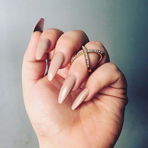 1492 best images about k l a w z on pinterest nail art for 3d nail salon midvale utah
