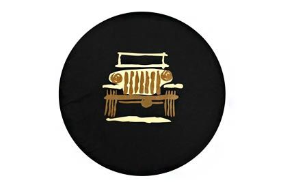 17 Best Images About Jeep Tire Covers On Pinterest Logos
