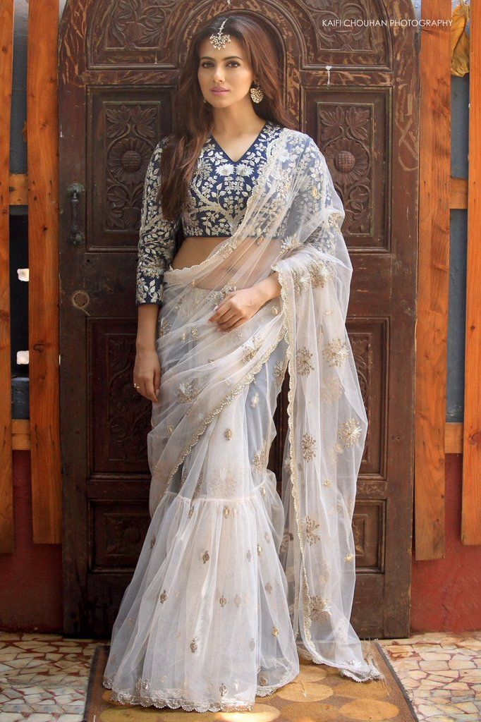 sana-khan-wajah-tum-ho-actress https://ladyindia.com/blogs/news