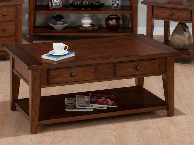 Best Cardi's Furniture Cocktail Table Collections Coffee 640 x 480