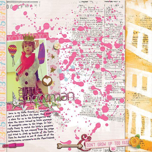 Pretty In Pink by Little Butterfly Wings:  http://the-lilypad.com/store/Pretty-in-Pink-Kit.html