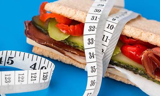 Быстро избавиться от 2-3 кг и не навредить здоровью вполне реально. Если сесть на диету углеводного чередования. Расскажем основные ее принципы.