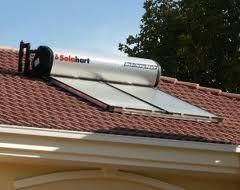 CV. FIKRI MANDIRI JAYA (021) 71231659 dan 082113812149/087883805720. MELAYANI SERVICE/MAINTENANCE SOLAHART,HANDAL,WIKA SWH,EDWARD DAN SOLAR WATER HEATERS LAINNYA.