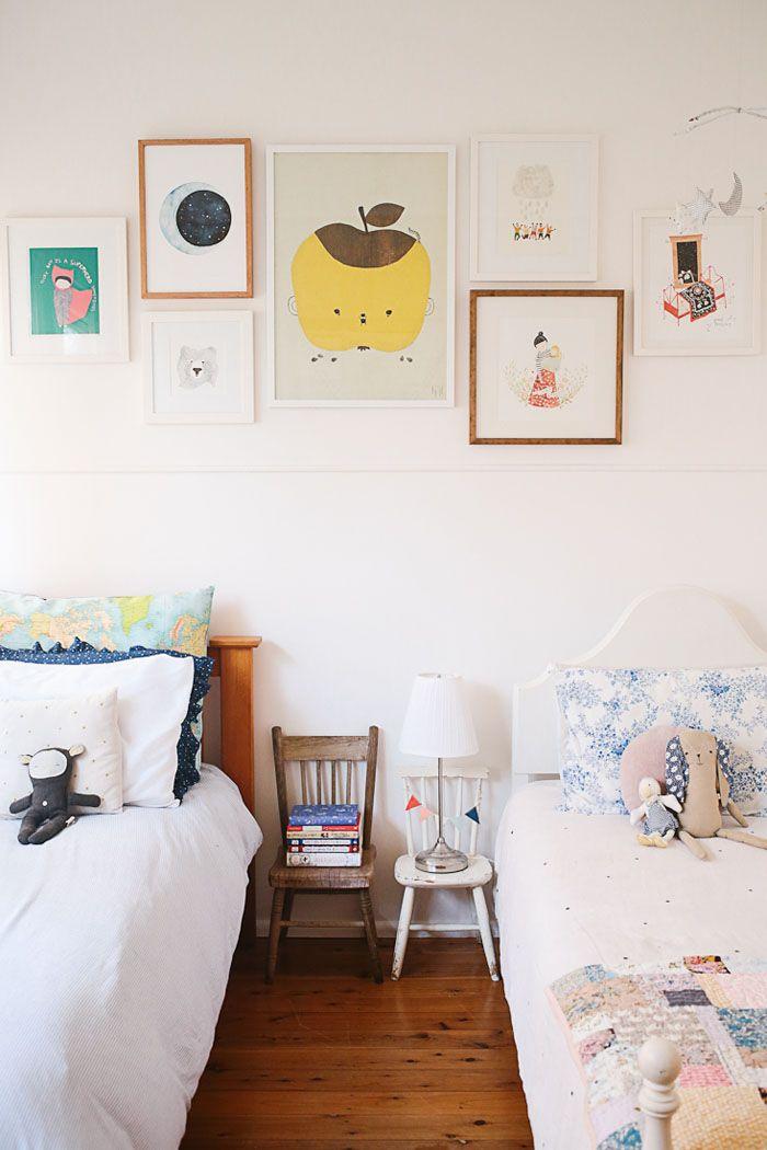 Fancy Spacesfrom Fancy NZ Design Blog