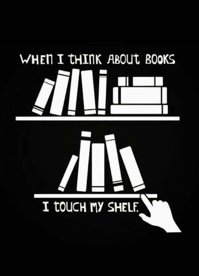 Best Quotes Funny Stuff Images On Pinterest Adult Children - 15 hilarious memes only book lovers will understand