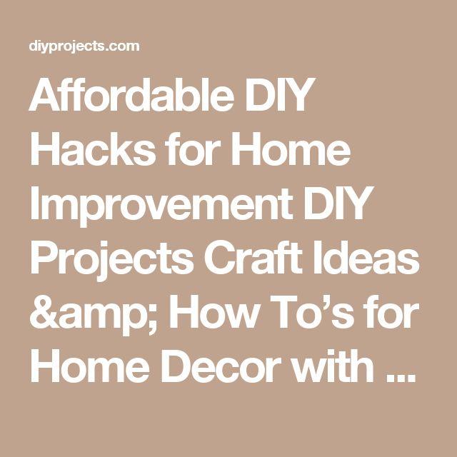comely garden state home loans. Affordable DIY Hacks for Home Improvement 19 best PERSONAL LOAN images on Pinterest  Interest rates Delhi