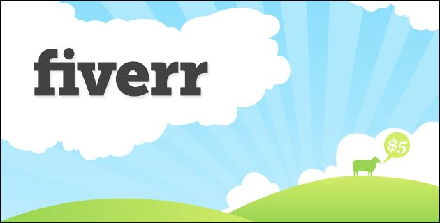 This article provide tips on how to kick-start your career on fiverr to earn thousands. http://www.pepulz.com/2015/03/earn-fiverr-strategies-get-first-sale/