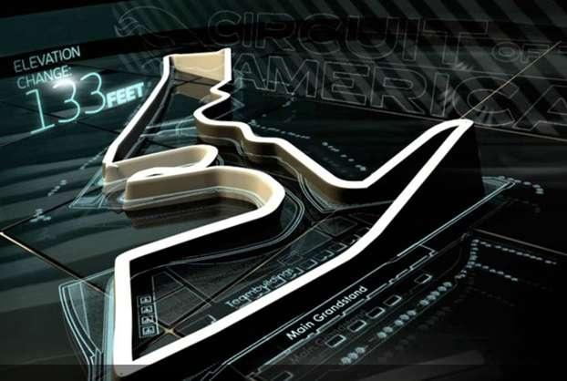Sul Circuit of The Americas, disegnato da Hermann Tilke si corre il prossimo Gran Premio degli Stati Uniti di Formula 1. Circuito insidioso e pieno di sorprese. http://www.nuvolari.tv/formula-1/formula-1-texas-america
