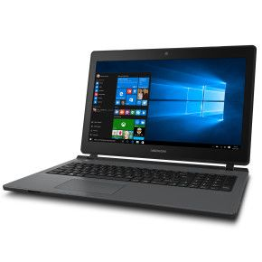 "notebooksbilliger ""MEDION AKOYA P6669 Notebook 15,6"""" Full HD IPS, Core i7-6500U, 16GB RAM, 512GB SSD + 1500GB, GeForce…%#Quickberater%"