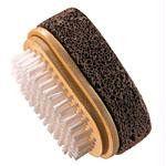 Natural Pumice Brush ETH