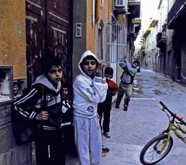 kasbah #ijf12 #webismobile http://bit.ly/xKDi7G
