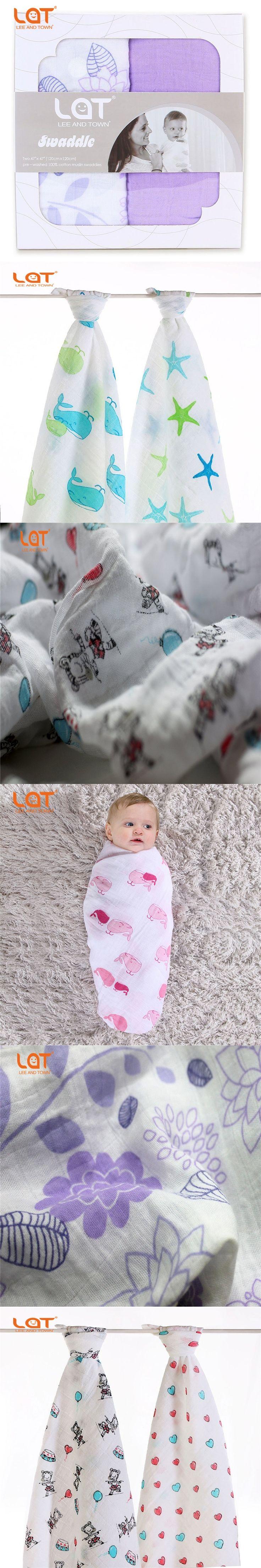 11 besten Baby Bedding Bilder auf Pinterest