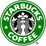 スターバックスコーヒーTSUTAYA BOOK STORE 重信店が2016年12月22日オープン予定(愛媛県東温市野田)