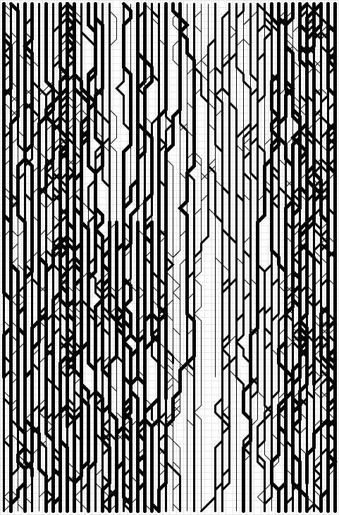 Line Texture Pattern : Best patterns prints images on pinterest custom