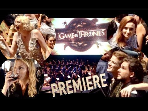 1210 best Game of Thrones (SPOILERS!) images on Pinterest Globe