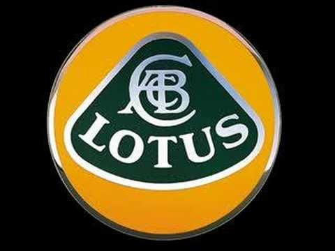 Lotus Turbo Challenge 2 - Music [HIGH QUALITY]