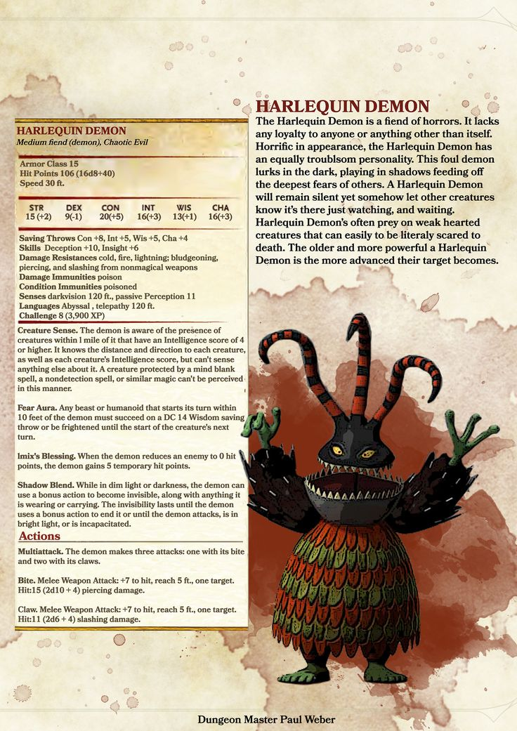 Dm paul weber did a quick nightmare before christmas