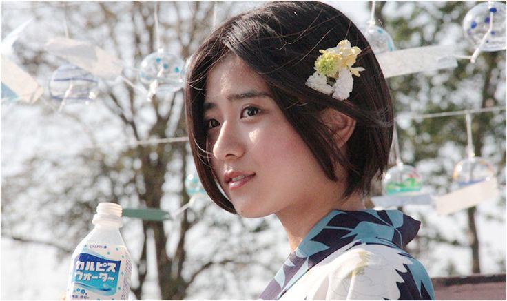 http://stat.ameba.jp/user_images/20150708/23/ryokotanhirotan/b1/55/j/o0800047613360550421.jpgからの画像