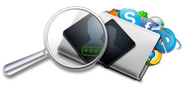 Keylogger Software is Computer Monitoring Software that allows controlling and monitoring everything that happens on a computer. This Software is an excellent spy tool for long-term child monitoring or catching a cheating spouse.