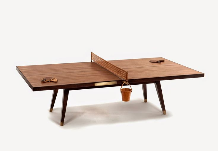 Wood-Ping-Pong-Table-Etel-Interior-Design-1