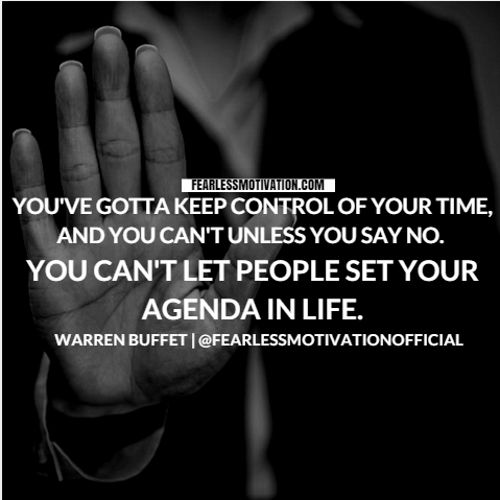 Stop On Quote Etrade Entrancing 11 Best Warren Buffet Quotes Images On Pinterest  Warren Buffet