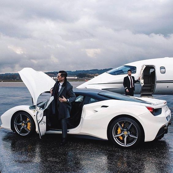 Date and meet millionaire.Enjoy your rich life with rich single man #privateplane #luxuryshow #luxurylifestyle #datingrichmen #datingmillionaire #richlifestyle #sugardaddy #sugardaddies #sugardaddydating #wealthyyoungmen  #wealthymen #sugarbaby  #sugarbabies  #sugardaddys #sugardaddyforme #millionairematch #millionairedating #millionairedatingsite  #datingrichmen #dateamillionaire #richman #luxurycars #luxurydating