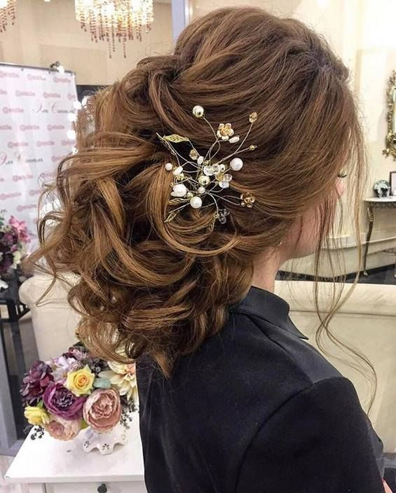 Stupendous 346 Best Images About Wedding Accessories On Pinterest Wedding Hairstyle Inspiration Daily Dogsangcom