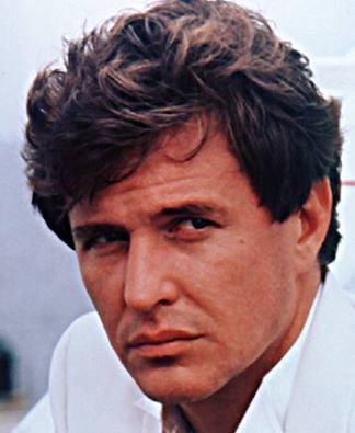 Birthday greetings to actor TOM BERENGER; he is 67 years old today. In 1979, he played Butch Cassidy in Butch and Sundance: The Early Days, a role he got in part because of his resemblance to Paul Newman, who played the character in Butch Cassidy and the Sundance Kid (1969). Berenger starred in several significant films in the 1980s, including The Big Chill (1983), Platoon (1986), Someone to Watch Over Me (1987), and Major League (1989).