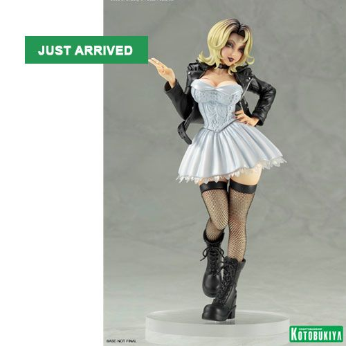 Buy Bishoujo Childs Play Tiffany Statue LAST ONE!!!!for R2,259.00