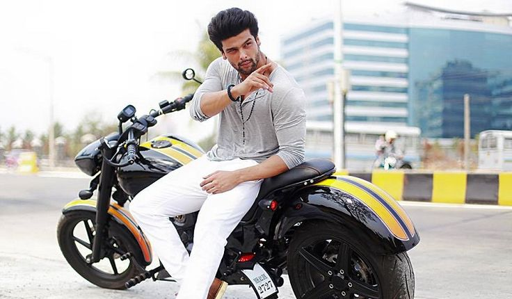 Bigg Boss ex-contestant Kushal Tandon criticized 10th season of Bigg Boss