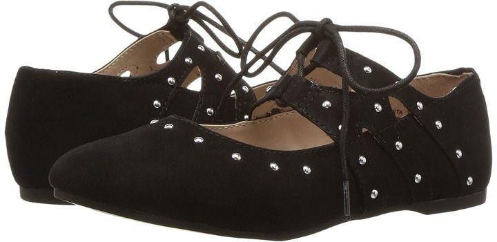 Jessica Simpson Lomita Girl's Shoes