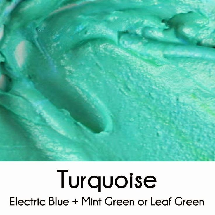 133 best Colors for icing images on Pinterest | Colors, Frosting ...