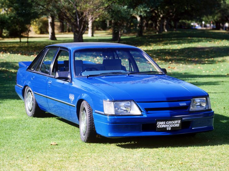 holden_commodore_ss_group_a_1.jpg (2048×1536)