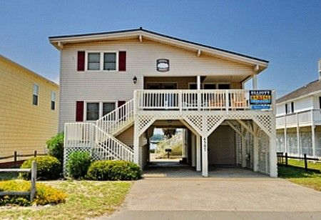 Carolina north myrtle beach beach house rentals beach houses