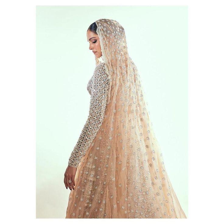 "Deepika Padukone on Instagram: ""Wishing you both good ..."