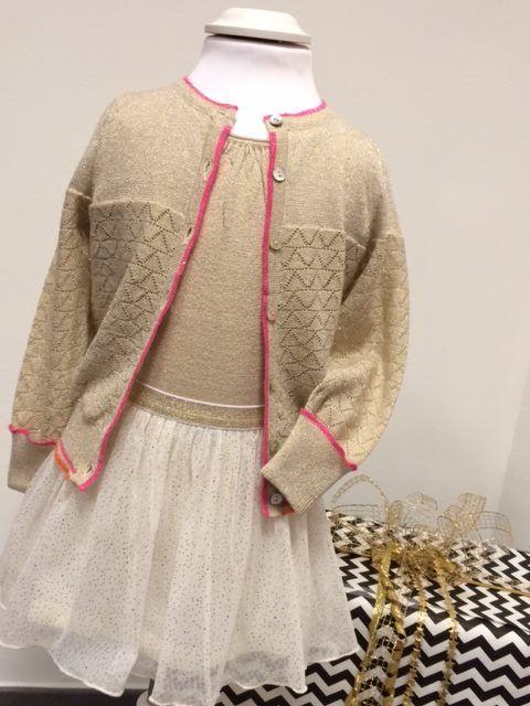 http://www.minimaniac.be/sparkle-cardigan-le-big.html