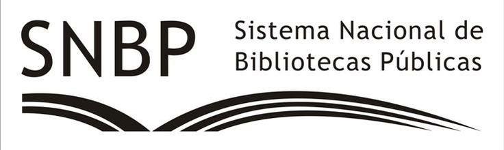 Concurso Fundação Biblioteca Nacional 2014