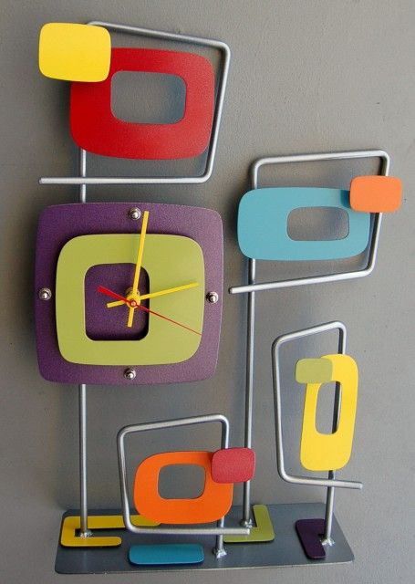 Google Image Result for http://www.furniturestoreblog.com/image/Wall%2520Clock%2520Midcentury%2520Inspired.JPG